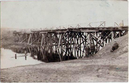 Kalvarija 1923