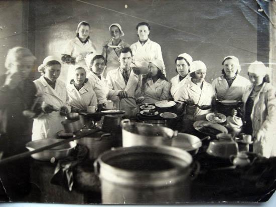 Kalvarija 1941