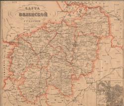 Vilniaus gubernija