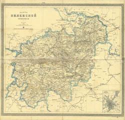 Vilniaus gubernija Iljinas