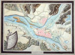 Kaunas 1800