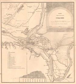Kaunas_1862