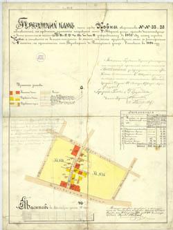 Kaunas 1898