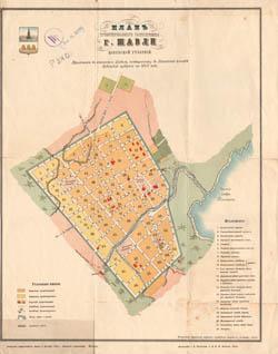 Šiauliai 1903