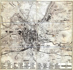 Vilnius 1859