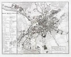 Vilnius 1842