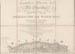Topographisch Militaerische Karte vom vormaligen Neu Ostpreussen oder dem jetziger Nördlichen Theil des Herzogthums Warschau nebst dem Russischen District
