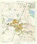 1:10000 žemėlapiai