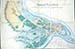 City Kaunas 1850
