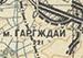 RKKA žemėlapiai