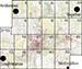Soviet 1:10000 maps