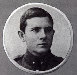 Juozas Andrius (Andžejauskas)