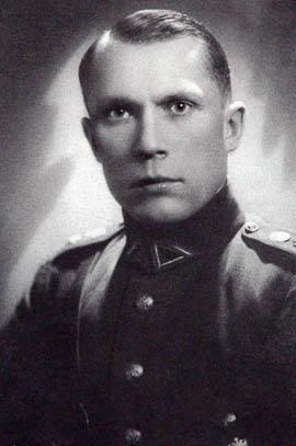 Juozas Labūnas-Labašauskas