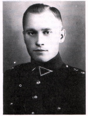 J.Lukošaitis Lukas