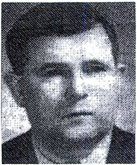 Juozas Andrius