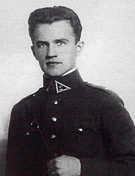 Jančaitis Kostas