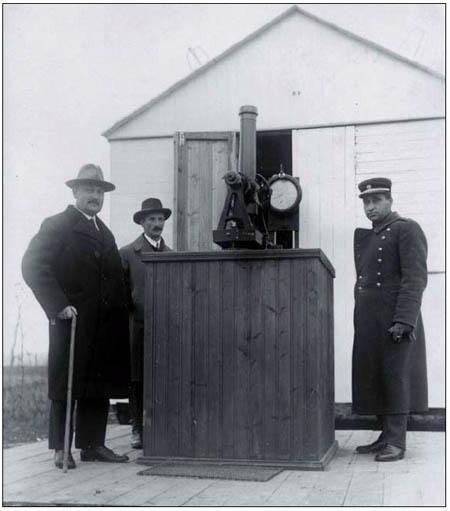 A.Krikščiūnas 1930
