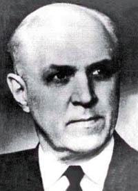 Ričardas Pesys