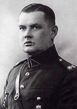 Stasys Kruvelis