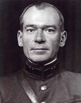 Tomas Šiurna