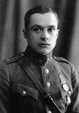 Verneris Lagenpušas