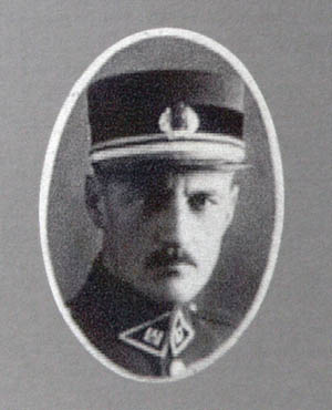 Zigmas Puzinauskas