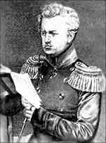 F.F.Šubertas