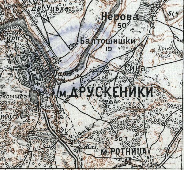 www.maps4u.lt/lt/includes/siuntiniai/Z/84000/XV-15.jpg