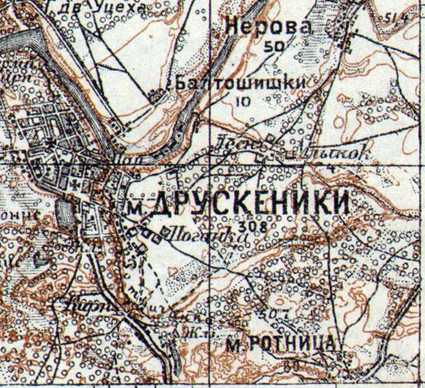 www.maps4u.lt/lt/includes/siuntiniai/Z/84000/XV-15_Druskeniki.jpg