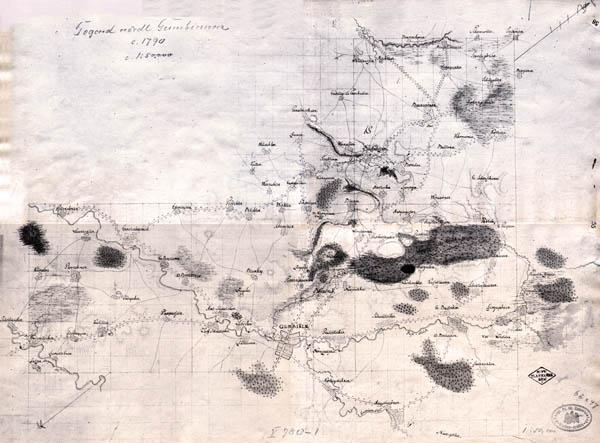 Пгьиштут 1790