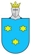 Karpių herbas