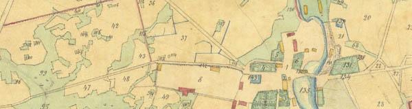Moliunai 1866