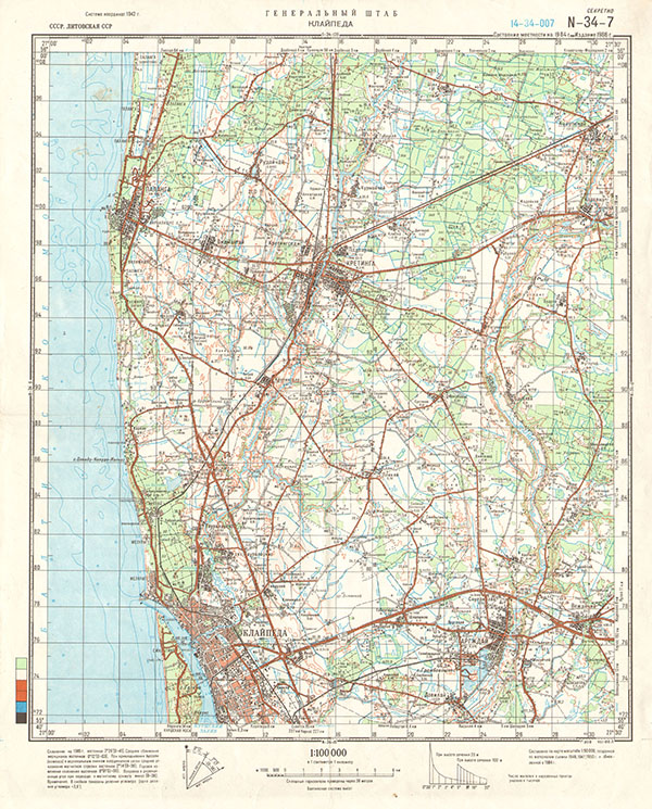 MAPS4Ult Maps in History and History in Maps