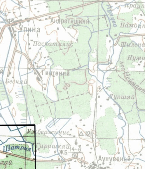 N-34-V