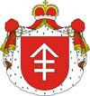 Sapiegų herbas