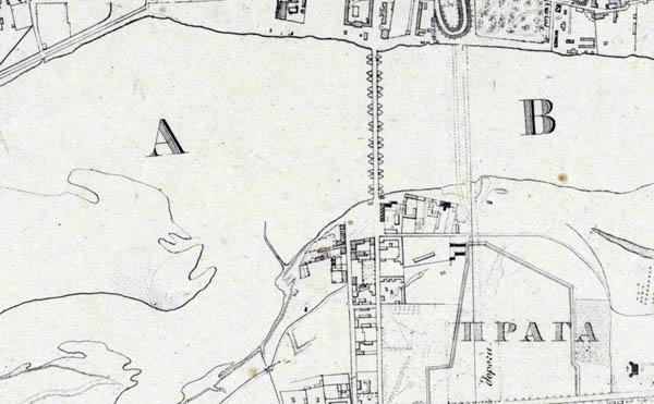 Varšuva 1836