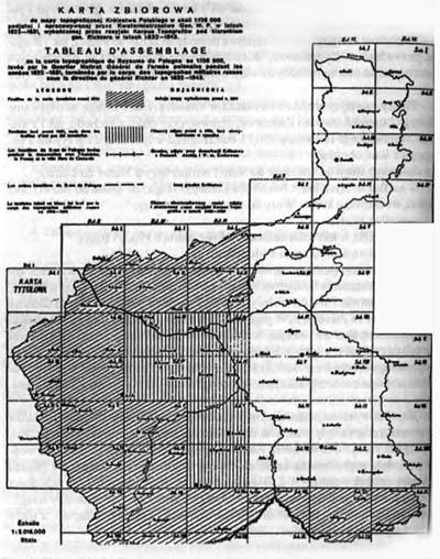 rinktinis 1839